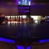 長野県上田市袋町 スナック純の楽しいラウンド・テーブル写真1